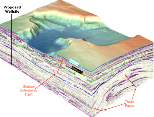 geology1_updated